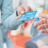 Can business credit cards help navigate the COVID-19 crunch?